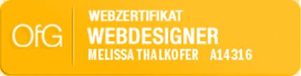 mein-web-design-memaba-design-siegel-online-zertifikat-ofg