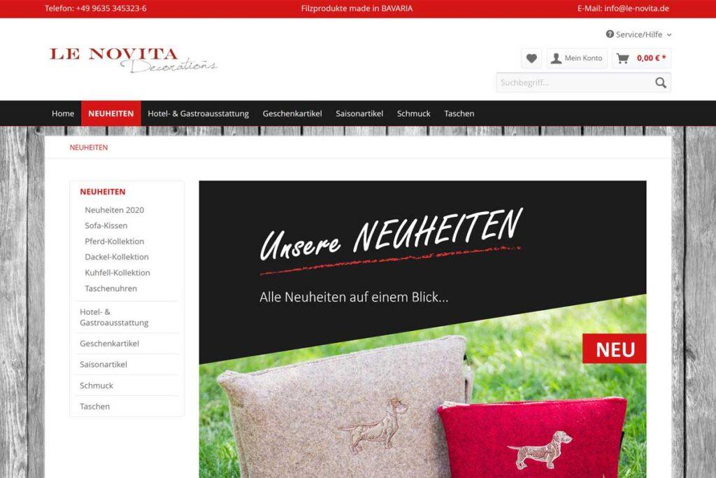 mein-web-design-referenz-1
