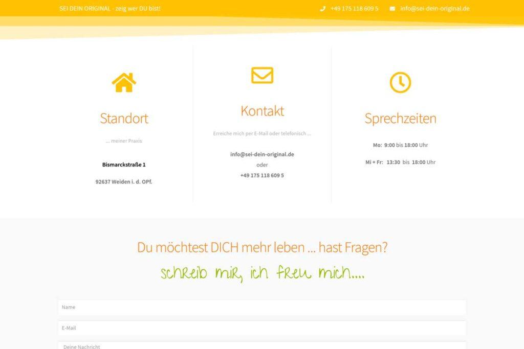 mein-web-design-referenz-10
