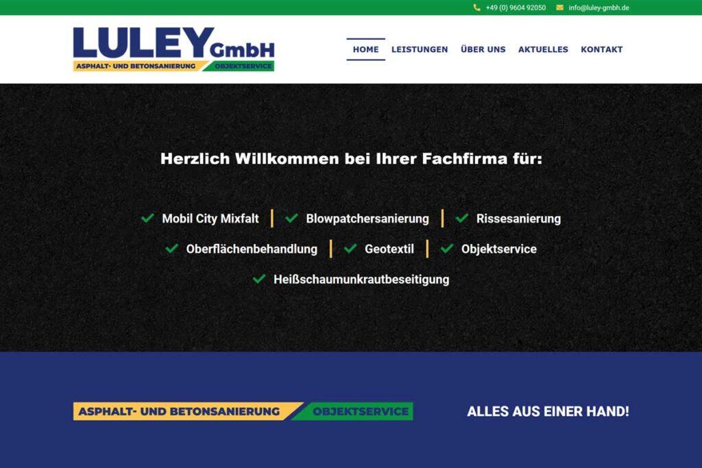 mein-web-design-referenz-2