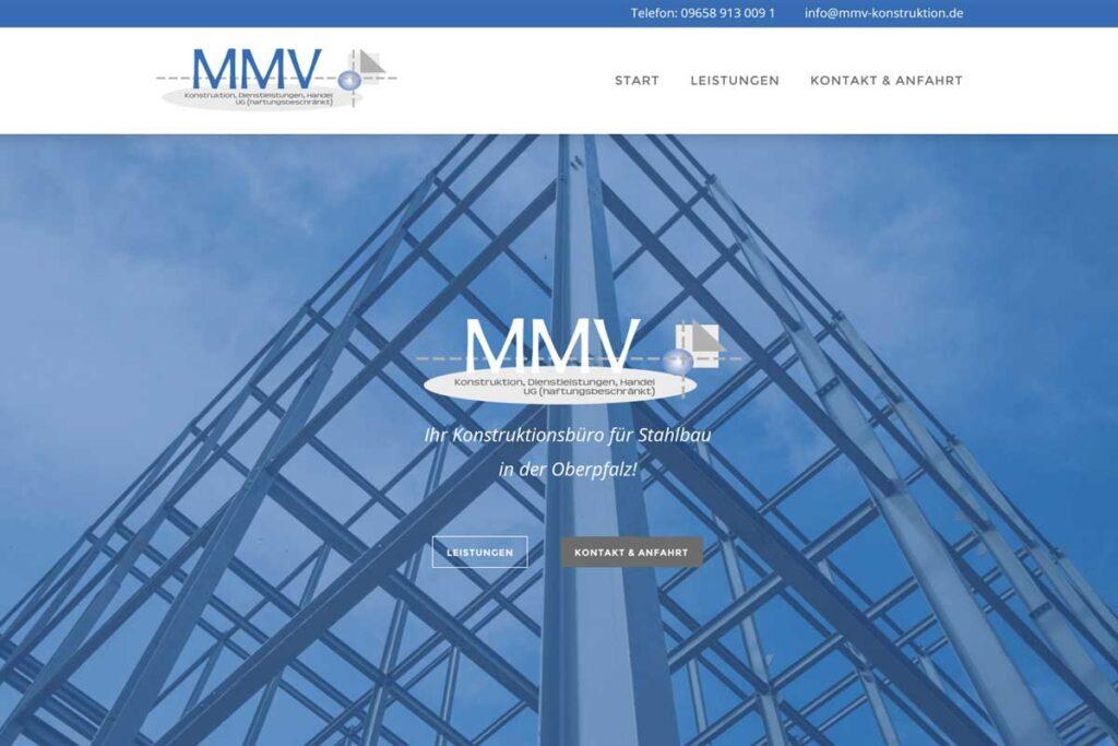 mein-web-design-referenz-3