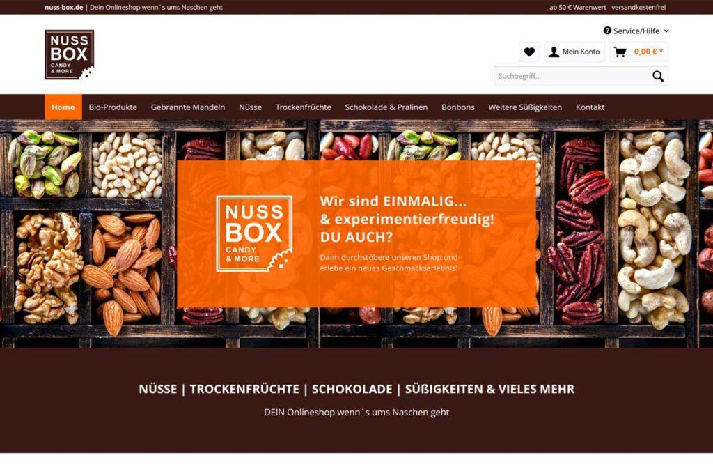 mein-web-design-referenz-4