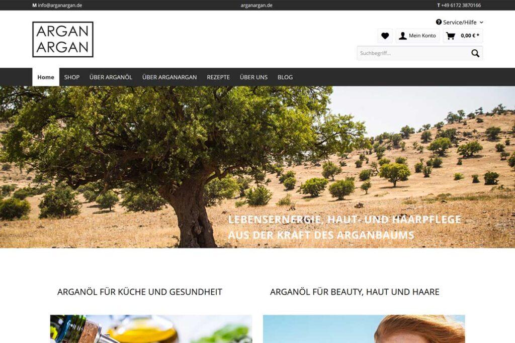 mein-web-design-referenz-5