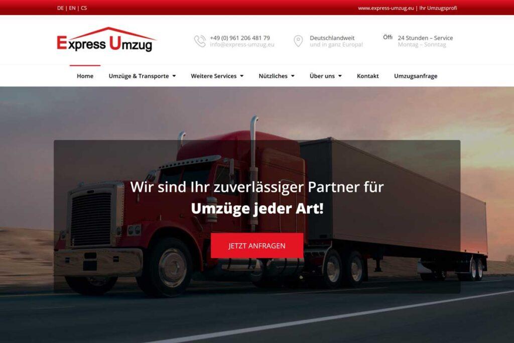 mein-web-design-referenz-6