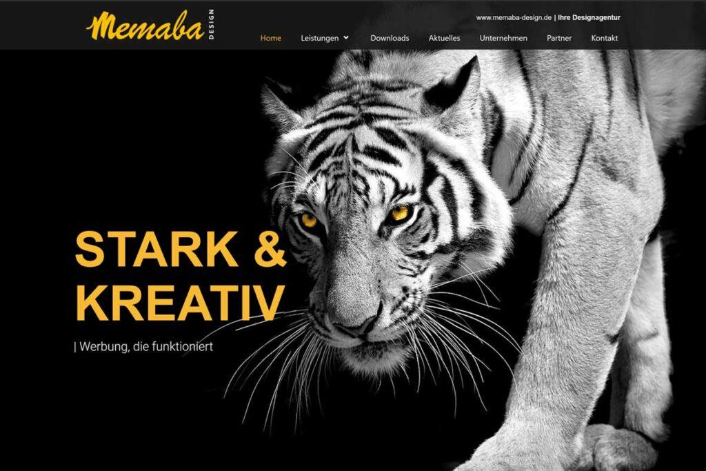mein-web-design-referenz-7