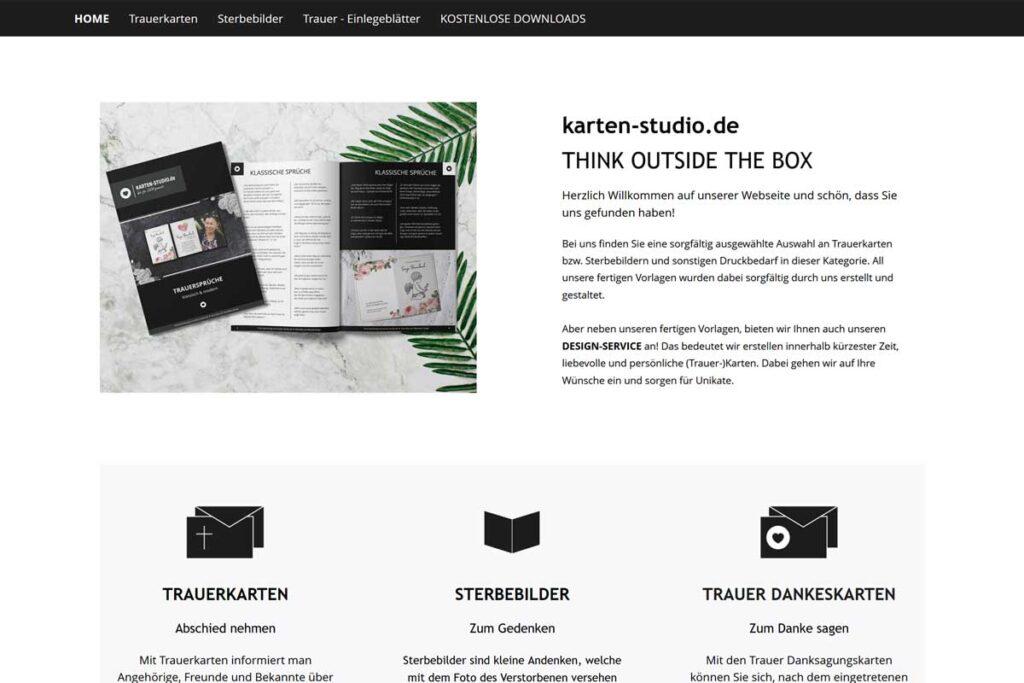 mein-web-design-referenz-9